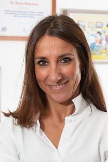Patrizia Giraud Assistente alla poltrona