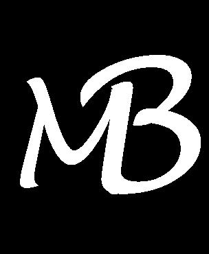 logo MB